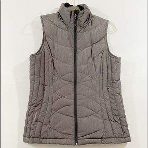 Champion women's outdoor venture loft vest
